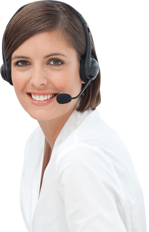 Customer after sale support - skilled group